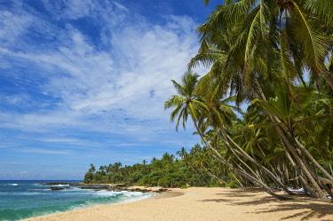 SRI2094AW Tangalle Beach, Sri Lanka