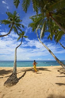SRI2095AW Tangalle Beach, Sri Lanka (MR)