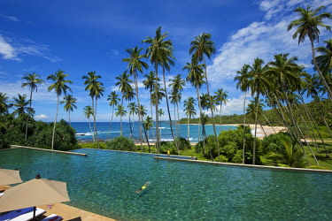 SRI2100AW Amanwella Beach Resort, Tangalle,  Sri Lanka