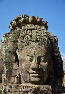 AS40DWA0046 Chong Kneas Floating Village, Tonle Sap Lake, near Siem Reap, Cambodia