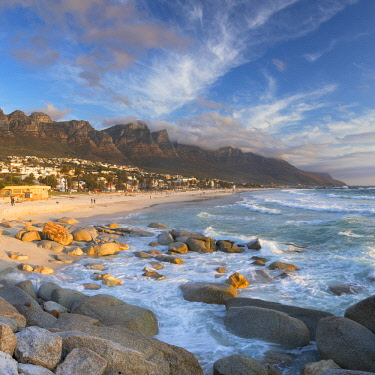 SAF7112AW Camps Bay, Cape Town, Western Cape, South Africa