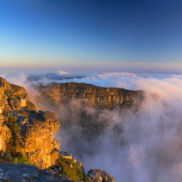 SAF7119AW Table Mountain, Cape Town, Western Cape, South Africa