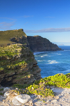 SAF7148AW Cape of Good Hope and Cape Point, Cape Point National Park, Cape Town, Western Cape, South Africa