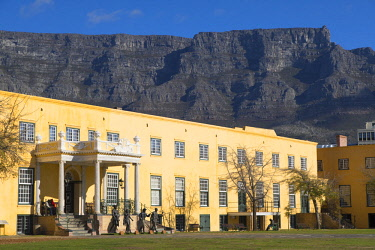 SAF7173AW Castle of Good Hope, Cape Town, Western Cape, South Africa