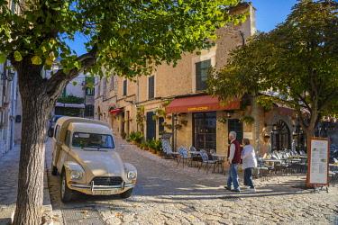 ES06223 Valldemossa, Serra de Tramuntana, Mallorca (Majorca), Balearic Islands, Spain
