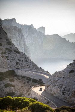 ES06252 Cap Formentor, Serra de Tramuntana, Mallorca (Majorca), Balearic Islands, Spain