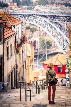 CLKST69314 Porto, Porto district, Portugal