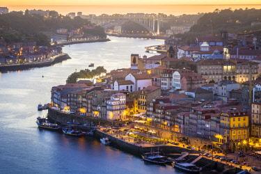 CLKST69327 Porto, Porto district, Portugal