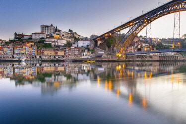 CLKST69333 Porto, Porto district, Portugal