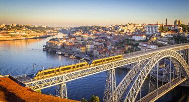 CLKST69337 Porto, Porto district, Portugal