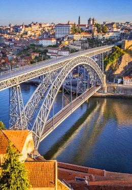 CLKST69338 Porto, Porto district, Portugal