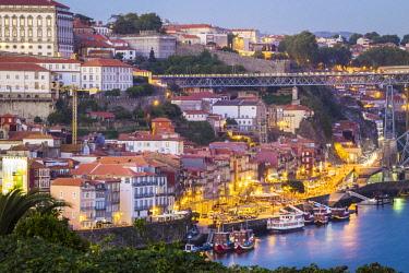 CLKST69340 Porto, Porto district, Portugal
