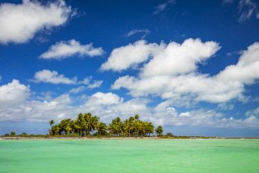 ARKAGR001843 Kiribati Atoll, Christmas Island, , Micronesia