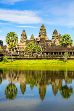 AS40DPB0090 Angkor Wat, Angkor, Cambodia