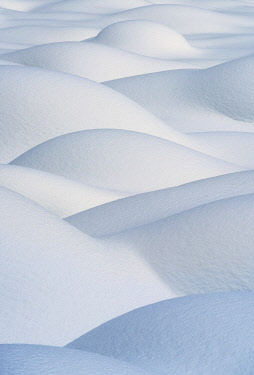 CAN3477AW Snow Designs, Jasper National Park, Aberta, Canada