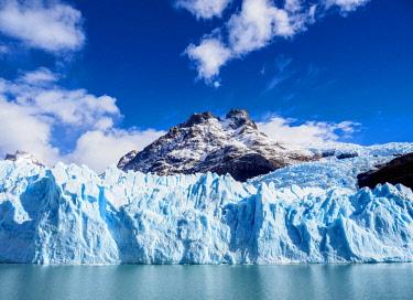 ARG2747AW Spegazzini Glacier, Los Glaciares National Park, Santa Cruz Province, Patagonia, Argentina