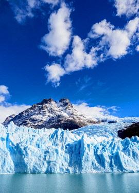 ARG2748AW Spegazzini Glacier, Los Glaciares National Park, Santa Cruz Province, Patagonia, Argentina