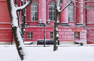 AS43WSU0043 Taras Shevchenko National University, Kiev, Ukraine.