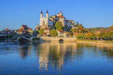SWI8222AW Aarburg, Aargau, Switzerland