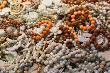 CH11731AW Jewellery in Jade Market, Yau Ma Tei, Kowloon, Hong Kong