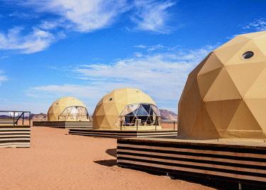JOR1174AW Sun City Camp, Wadi Rum, Aqaba Governorate, Jordan