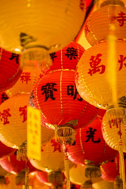 MY02369 Kek Lok Si Temple, George Town, Penang Island, Malaysia