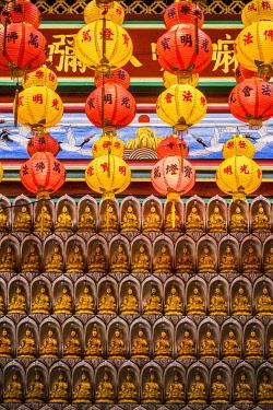 MY02373 Kek Lok Si Temple, George Town, Penang Island, Malaysia