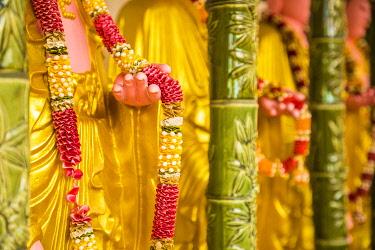 MY02382 Kek Lok Si Temple, George Town, Penang Island, Malaysia