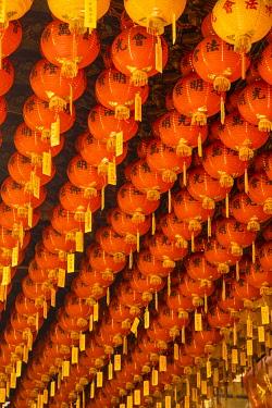 MY02383 Kek Lok Si Temple, George Town, Penang Island, Malaysia
