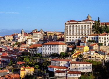 POR10339AWRF Porto, Portugal