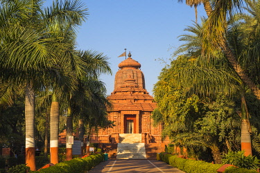 IN382RF India, Madhya Pradesh, Gwalior, Surya Mandir - Sun Temple, constructed in the shape of a chariot