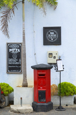 SRI2279AW The Heritage Cafe and Bistro, Galle, Southern Province, Sri Lanka