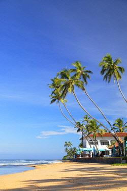 SRI2299AW Hikkaduwa beach, Southern Province, Sri Lanka