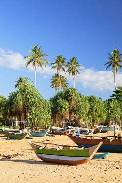 SRI2352AWRF Talalla beach, Southern Province, Sri Lanka