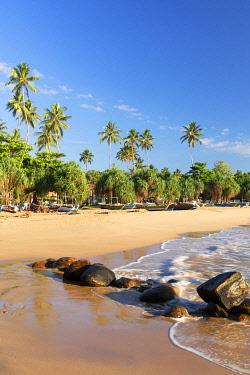 SRI2353AWRF Talalla beach, Southern Province, Sri Lanka