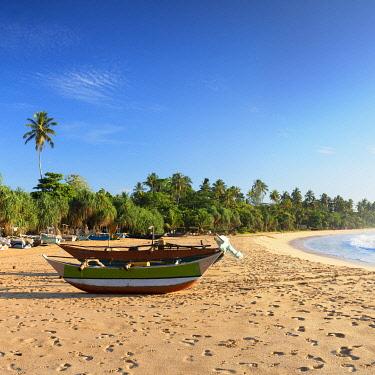 SRI2354AWRF Talalla beach, Southern Province, Sri Lanka