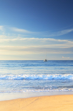 SRI2355AWRF Talalla beach, Southern Province, Sri Lanka