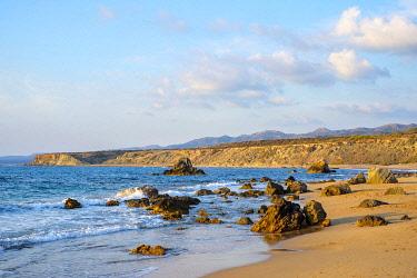 CYP0147AW Laura Beach, near Peyia (Pegeia), Paphos District, Cyprus