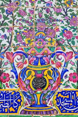 IR049RF Vakil Mosque, 1773, Shiraz, Fars Province, Iran