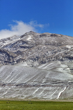 IR057RF Alborz Mountains, Tehran Province, Iran