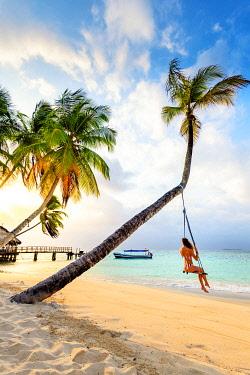 CLKAC116054 Kuanidup, San Blas islands, Comarca Guna Yala, Panama, Central America (MR)