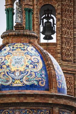 CLKST117222 Triana neighbourhood, Seville, Andalucia, Spain