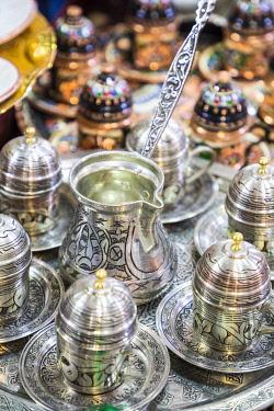 TK01733 Grand Bazaar, Istanbul, Turkey
