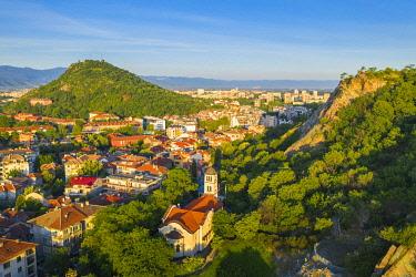 BUL0446 Europe, Bulgaria, Plovdiv,