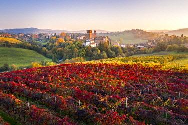 CLKST119775 Levizzano Castle, Castelvetro di Modena district, Modena province, Emilia Romagna, Italy