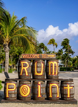 CYI1041AW Rum Point, North Side, Grand Cayman, Cayman Islands
