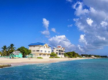 CYI1096AW Seven Mile Beach, West Bay, Grand Cayman, Cayman Islands