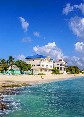CYI1097AW Seven Mile Beach, West Bay, Grand Cayman, Cayman Islands