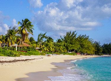 CYI1099AW Seven Mile Beach, West Bay, Grand Cayman, Cayman Islands