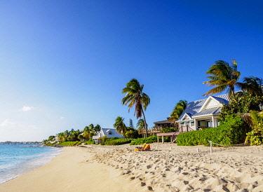 CYI1100AW Seven Mile Beach, West Bay, Grand Cayman, Cayman Islands